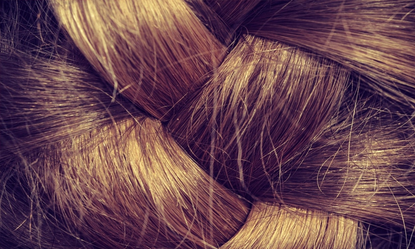 Haarmineralanalysen sind sinnvoll